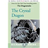 The Crystal Dragon