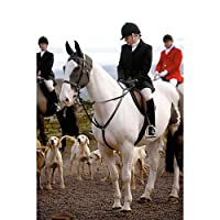 Shires Ladies Clifton Frock-Style Hunt C...