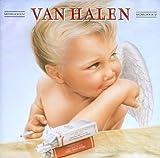 echange, troc Van Halen - 1984