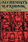 Alchemist's Handbook: Manual for Prac...