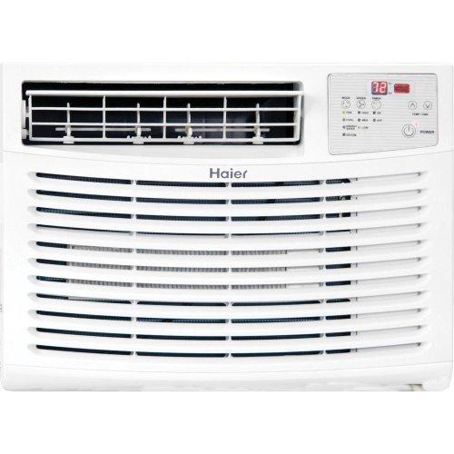 Haier ESA405L Energy Star 5,200 BTU Air Conditioner
