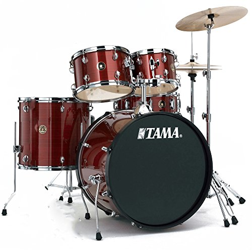 tama-rhythm-mate-five-piece-drumkit-with-cymbals
