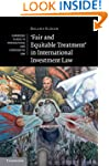 'Fair and Equitable Treatment' in Int...