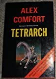 TETRARCH (0394510844) by Comfort, Alex