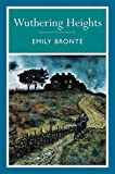 Wuthering Heights (Arcturus Paperback Classics)