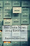 img - for Big Data Now: 2014 Edition book / textbook / text book