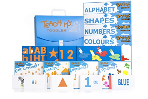 teach-my-toddler-learning-kit-uk