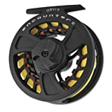 Orvis Encounter Large Arbor Reel, Ii