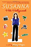 Susanna Hits Hollywood (0385735146) by Hogan, Mary