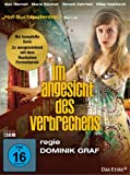 In Face of the Crime - Series One (Im Angesicht des Verbrechens) [PAL]