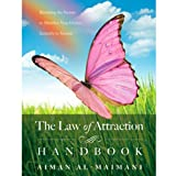The Law of Attraction Handbookby Aiman Al Maimani