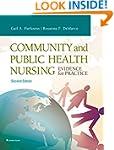 Community and Public Health Nursing:...