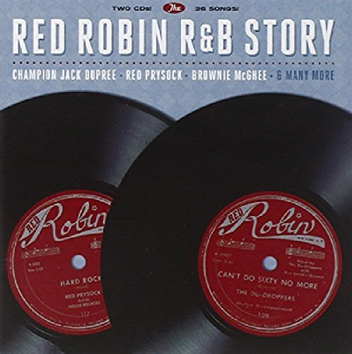 the-red-robin-rb-story-2-cd