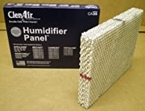 CA35 Humidifier Water Panel by ClenAir for Aprilaire A35