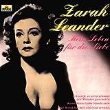 echange, troc Zarah Leander - Mein Leben Fur Die Liebe