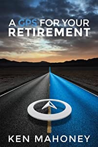 A GPS for Your Retirement by n/a