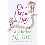 One Day in Mayby Catherine Alliott