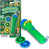 Play Visions Wildlife Slide Show