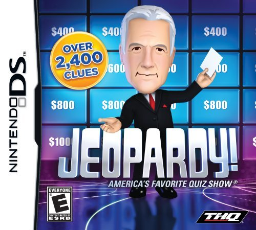 jeopardy-nintendo-ds-by-thq