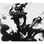 monochrome (ALBUM+DVD)