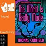 The World Is Badly Made: The Velvet Paw of Asquith Novels   Thomas Corfield