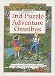 Puzzle Adventure Omnibus 2