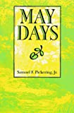 img - for May Days book / textbook / text book