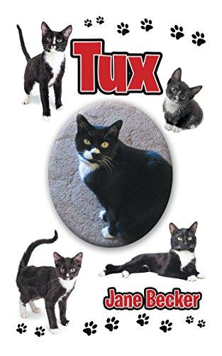 tux-english-edition