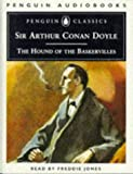 img - for The Hound of the Baskervilles (Penguin Classics) book / textbook / text book