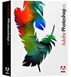 Adobe Photoshop CS [OLD VERSION]