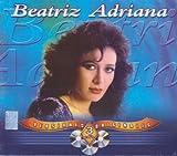 La Reyna Es El Rey - Beatriz Adriana