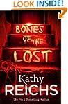 Bones of the Lost: (Temperance Brenna...