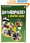 Introducing Anthropology: A Graphic G...
