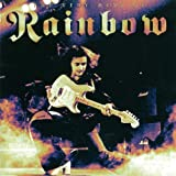 Very Best of Rainbow by Universal Japan