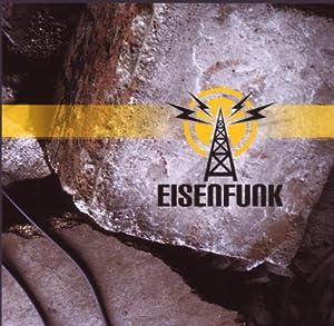 Eisenfunk