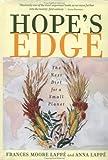 Hopes Edge