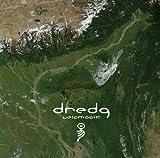 Dredg Leitmotif Vinyl LP