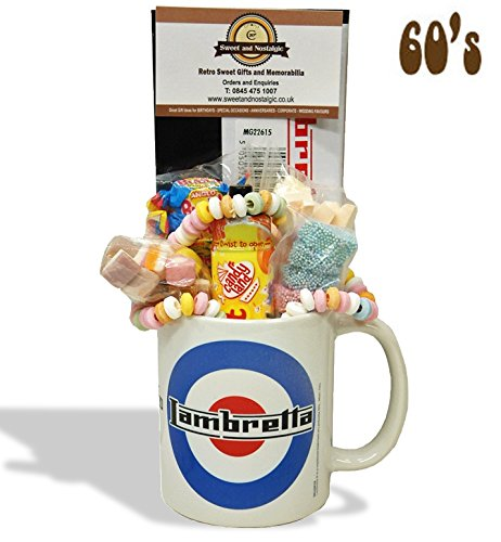 lambretta-mod-target-mug-with-a-scooter-full-of-60s-retro-sweets