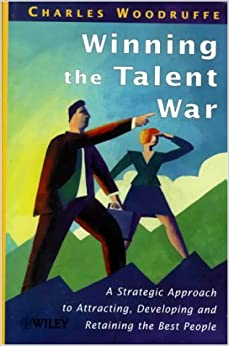 the war for talent attracting developing 17-7-2018 to sustain and stay ahead in business, talent management can not be ignored in order to understand the concept better, let us discuss the stages included.