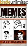 Memes: The Best MEMES Of 2015! - Ulti...