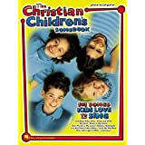 The Christian Children's Songbook