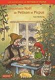 """Afficher """"L'Inoubliable Noël de Pettson et Picpus"""""""