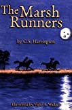 The Marsh Runners