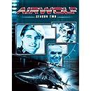 Airwolf: Season 2
