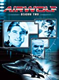 Airwolf: Season 2