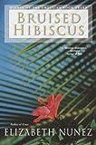 Bruised Hibiscus