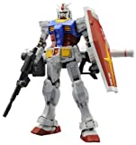 MG 1/100 RX-78-2 Gundam Ver.3.0 (Mobile Suit Gundam) (japan import)