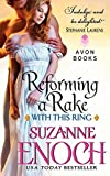 Reforming a Rake (With This Ring, Book 1)