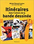 ITIN�RAIRES DANS L'UNIVERS DE LA BAND...