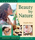 img - for Beauty by Nature book / textbook / text book